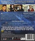 Image de Identita' [Blu-ray] [Import italien]