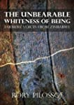 The Unbearable Whiteness of Being. Fa...