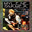 Myl�ne Farmer : Live � Bercy