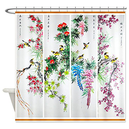 Cafepress Shower Curtains Shower Curtains Outlet