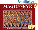 Magic Eye: A New Way of Looking at th...
