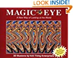 Magic Eye, Volume I: A New Way of Loo...