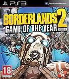 Borderlands 2 - édition jeu de l'année