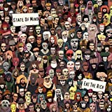 Eat The Rich (2CD)