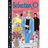Sebastian O #1 (1 of 3)