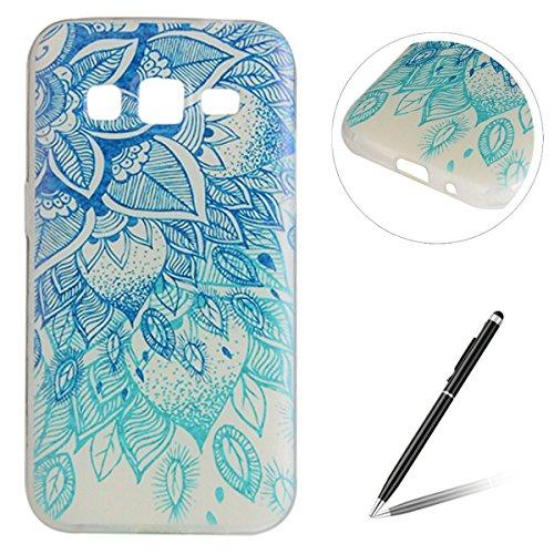 samsung-galaxy-g360-hulle-silikon-feeltech-free-black-2-in-1-stylus-pen-transparent-weiche-schutzhul