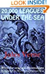 20,000 Leagues Under the Sea (with th...