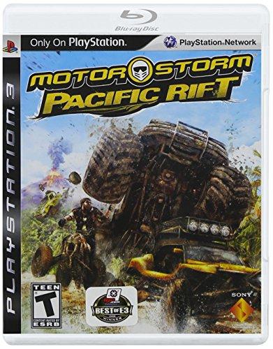 motorstorm-pacific-rift-playstation-3