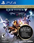 Destiny: The Taken King - PlayStation...