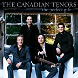 The Perfect Giftby Canadian Tenors