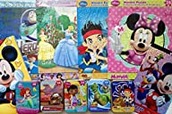 All Disney PlayPack Grab & Go Bundle…