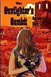 The Gunfighter's Gambit (The Raven Ladies)