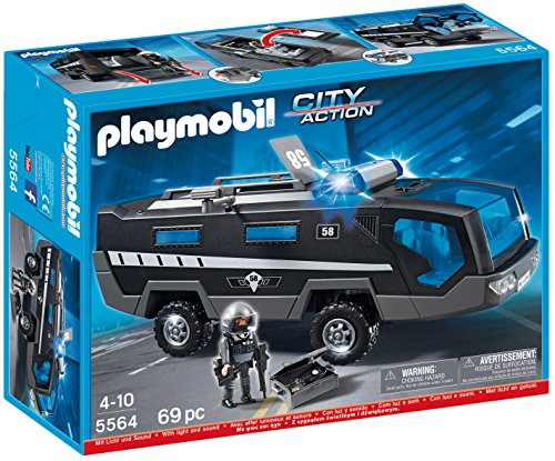 playmobil-5564-jeu-de-construction-vehicule-dintervention-police