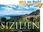 Sizilien - Landschaft und Architektur...