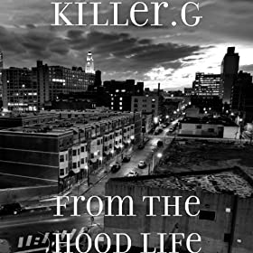From the Hood Life [Explicit]