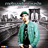 "New Lifevon ""Mehrzad Marashi"""
