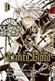 echange, troc Sunao Yoshida, Kiyo Kyujyô - Trinity Blood, Tome 1 :