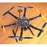 Hobbypower-DIY-S550-Hexacopter-Frame-with-APM28-Flight-Controller-NEO-7M-GPS-HP2212-920KV-Brushless-Motor-Simonk-30A-ESC