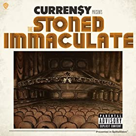 The Stoned Immaculate (Deluxe Version) [Explicit]