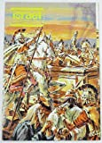 img - for Israel My Glory, Volume 41 Number 3, June/July 1983 book / textbook / text book