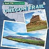 The Oregon Trail (Road Trip)