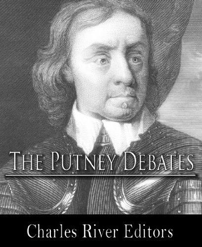 The Putney Debates