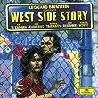 Bernstein West Side Story from DG