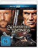 Image de Schwerter des Königs Box-Dungeon Siege [Blu-ray] [Import allemand]