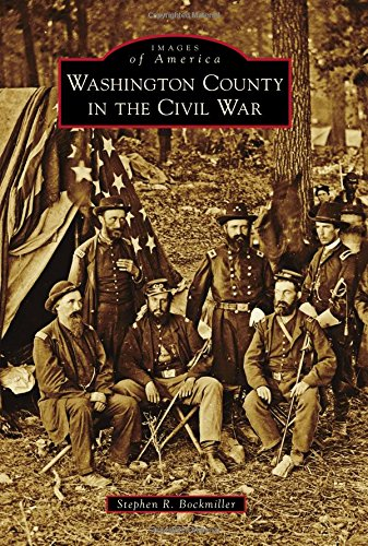 the aftermath of the civil war in america