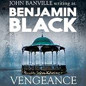 Vengeance | Benjamin Black