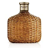 John Varvatos Artisan Eau de Toilette Spray 2.5 fl oz (75 ml)