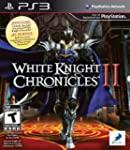 White Knight Chronicles 2 - PlayStati...