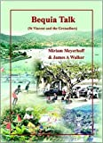 Miriam Meyerhoff Bequia Talk: St Vincent and the Grenadines