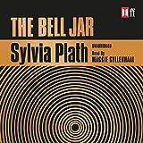 The Bell Jar (Unabridged)
