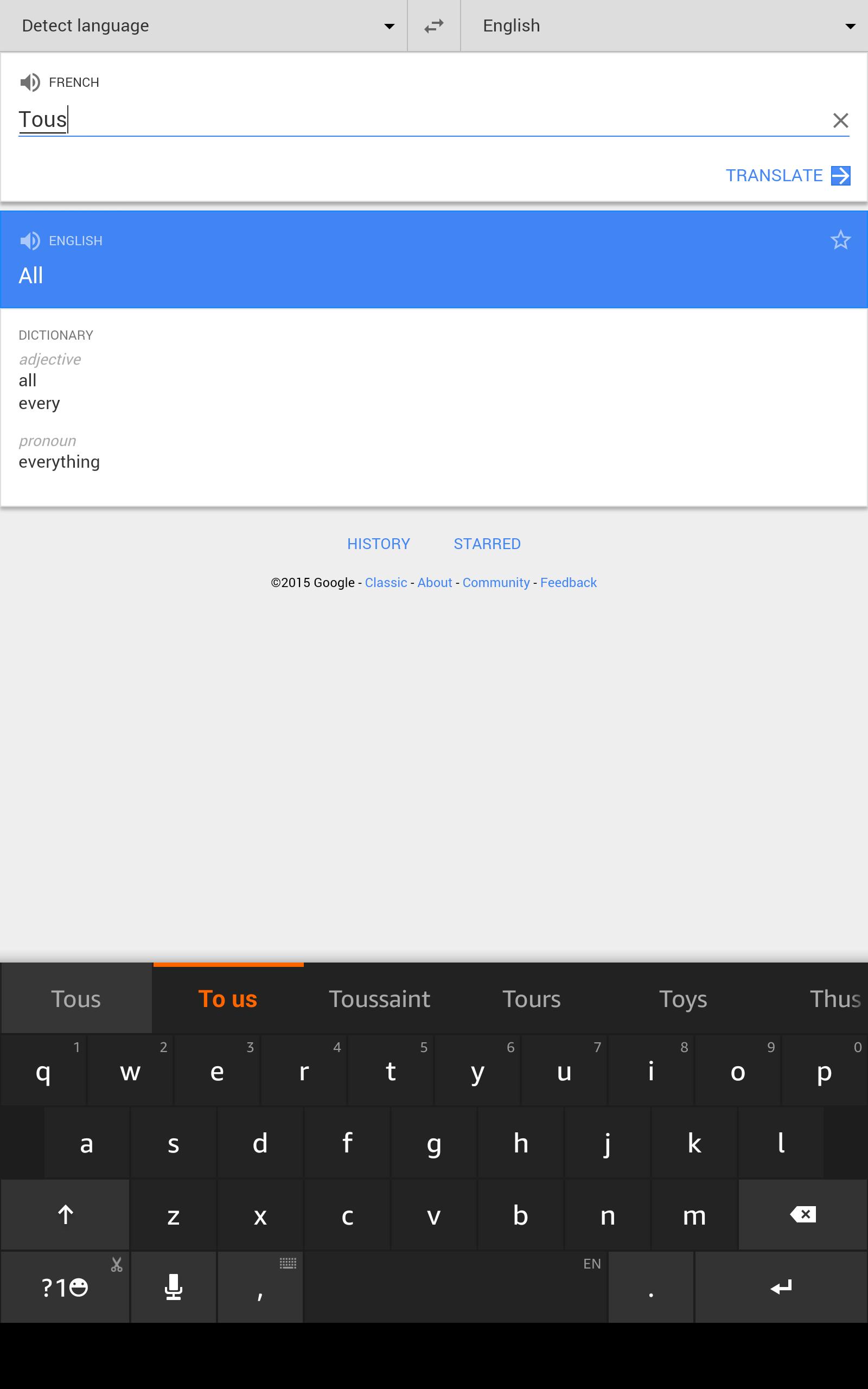 Googleplay Com Einlösen