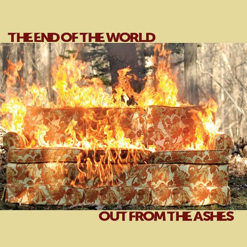 End of World - Out From the Ashes