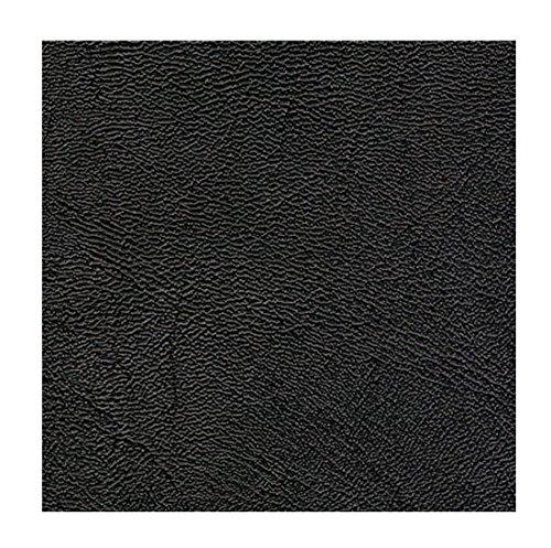 heimundwerken-semelles-conception-de-la-plaque-de-caoutchouc-cicatrice-buffalo-petite-lot-de-2