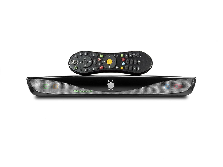 TiVo Roamio OTA (TCD846510)