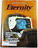 Eternity: The Evangelical Monthly, Volume 29 Number 9, September 1978