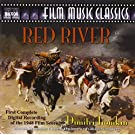 Red River (1948) (Bof)
