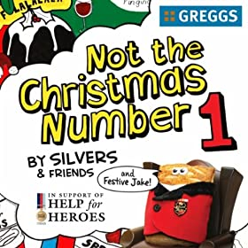 Not the Christmas Number 1