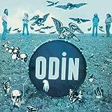 Odin [Vinyl]