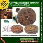 100 St. Jiffy� von GREEN24 Original Q...
