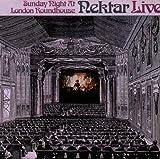 Sunday Night at the London Roundhouse by Nektar (1990-04-16)