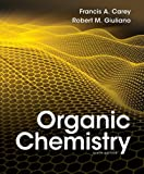 img - for Connect 2-Semester Access Card with LearnSmart for Organic Chemistry book / textbook / text book