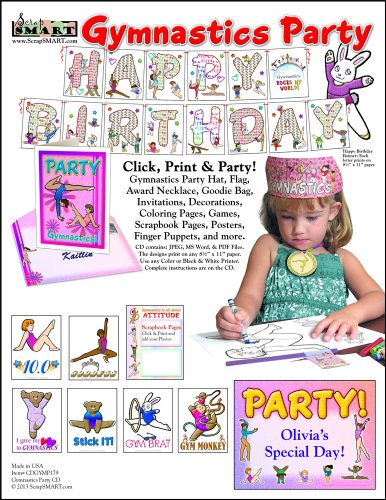 Birthday Girl Clothing front-1026962