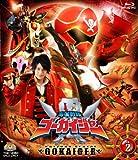 海賊戦隊ゴーカイジャー VOL.2[Blu-ray/ブルーレイ]