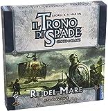 Giochi Uniti - Il Trono di Spade Lcg: Re Del Mare