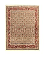 Design Community By Loomier Alfombra I Mood (Beige/Multicolor)