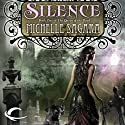 Silence: Queen of the Dead, Book 1 (       UNABRIDGED) by Michelle Sagara Narrated by Alexandra Bailey